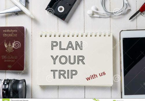 Tour & Travel Plan Your Trip plan your trip travel accessories travel agency banner 79531452